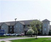 Photo of Holiday Inn Express Hotel & Suites Columbus-Groveport - Groveport, OH