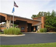 Photo of Holiday Inn Express Mishawaka (South Bend Area) - Mishawaka, IN