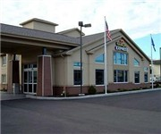 Photo of Holiday Inn Express Rochester - Rochester, NY