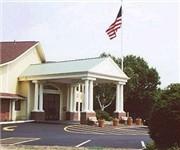 Photo of Holiday Inn Express Sharon/ Foxboro - Sharon, MA