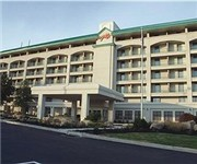Photo of Holiday Inn Express Hotel & Suites King of Prussia - King of Prussia, PA
