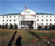 Photo of Holiday Inn Express Hotel & Suites Mebane - Mebane, NC