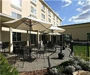 Photo of Holiday Inn Spokane, Washington - Spokane, WA