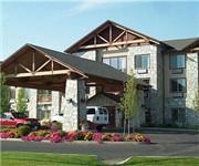 Photo of Holiday Inn Express Hotel & Suites Cheney-University Area - Cheney, WA