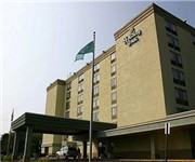 Photo of Holiday Inn Pittsburgh North - Pittsburgh, PA