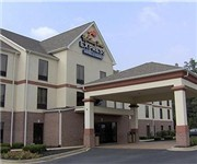 Photo of Holiday Inn Express Suites Duncan - Duncan, SC