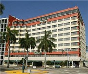 Photo of Holiday Inn Port of Miami - Downtown - Miami, FL