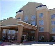 Photo of Holiday Inn Express New Orleans East - New Orleans, LA