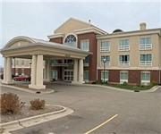 Photo of Holiday Inn Express Hotel & Suites Grand Rapids-North - Walker, MI