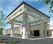 Photo of Holiday Inn Boston-Brockton - Brockton, MA