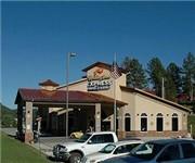 Photo of Holiday Inn Express Hill City - Hill City, SD