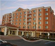 Photo of Holiday Inn Stes Lake City - Lake City, FL