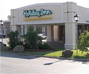 Photo of Holiday Inn Lockport - Lockport, NY
