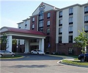 Photo of Holiday Inn Express Chesapeake - Chesapeake, VA