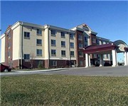 Photo of Holiday Inn Express & Suites Grand Forks - Grand Forks, ND