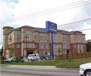 Photo of Holiday Inn Express Houston - Hobby Airport - Houston, TX