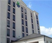 Photo of Holiday Inn Express & Suites Memorial - Houston, TX