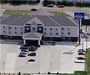 Photo of Holiday Inn Express Dickinson - Dickinson, ND