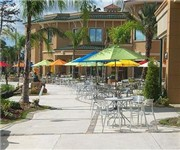 Photo of Holiday Inn Express Harvey-Marrero - Harvey, LA