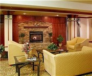 Photo of Holiday Inn Express Hotel & Suites Pittsburgh West Mifflin - West Mifflin, PA