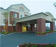 Photo of Holiday Inn Express Sacramento Airport Woodland - Woodland, CA