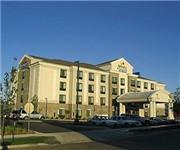 Photo of Holiday Inn Express Hotel & Suites Bismarck - Bismarck, ND