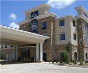 Photo of Holiday Inn Express & Suites Texarkana - Texarkana, TX