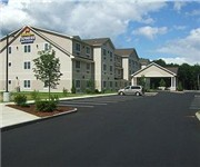 Photo of Holiday Inn Express Seabrook - Seabrook, NH