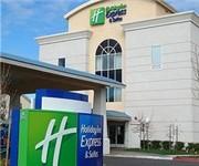 Photo of Holiday Inn Express Sacramento Airport Natomas - Sacramento, CA