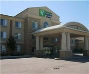 Photo of Holiday Inn Express & Suites Brandon - Brandon, SD