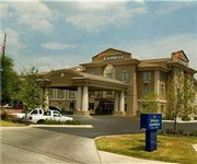 Photo of Holiday Inn Express Hotel & Suites San Antonio Northwest - San Antonio, TX