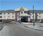 Photo of Holiday Inn Express Hotel & Suites Le Mars - Le Mars, IA