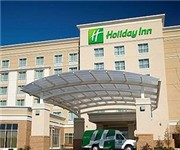 Photo of Holiday Inn At the Ipfw Coliseum - Fort Wayne, IN