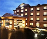 Photo of Holiday Inn Express & Suites Eugene - Eugene, OR