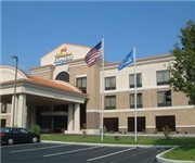 Photo of Holiday Inn Express & Suites Seymour - Seymour, IN