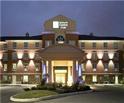 Photo of Holiday Inn Express Cincinnati - Mason - Mason, OH