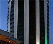 Photo of Holiday Inn New Orleans West Bank Tower - Gretna, LA