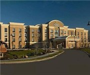 Photo of Holiday Inn Express Webster - Webster, NY