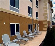 Photo of Holiday Inn Express & Suites Hixson - Hixson, TN