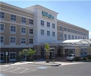 Photo of Holiday Inn Yuma - Yuma, AZ