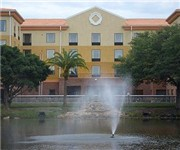 Photo of Holiday Inn Express Tampa Stadium Airport Area - Tampa, FL