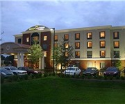 Photo of Holiday Inn Express Bartow - Bartow, FL