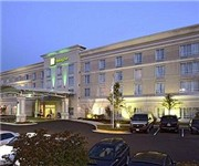 Photo of Holiday Inn Dumfries-Quantico Center - Dumfries, VA