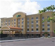 Photo of Holiday Inn Express Hotel & Suites Largo-Clearwater - Largo, FL