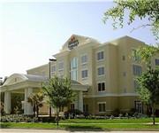 Photo of Holiday Inn Express Hotel & Suites Niagara Falls - Niagara Falls, NY
