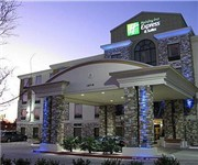 Photo of Holiday Inn Express & Suites Desoto - De Soto, TX