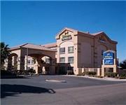 Photo of Holiday Inn Express & Suites Marana - Tucson, AZ