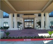 Photo of Holiday Inn Express Hotel & Suites San Antonio - San Antonio, TX