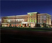 Photo of Holiday Inn Statesboro - Statesboro, GA