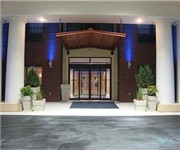 Photo of Holiday Inn Express Andalusia - Andalusia, AL